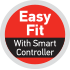 Easy-Fit-SmartController